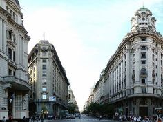 Buenos Aires .  O que fazer em 48 horas