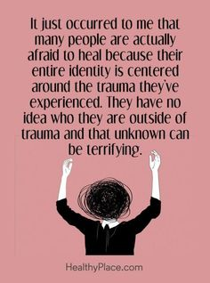 PTSD post traumatic stress disorder veterans trauma quotes recovery symptoms signs truths coping skills mental health facts read more about PTSD at Mental Illness Quotes, Trauma Quotes, Bipolar Quotes, Mental Illness Awareness, The Words, Mental Health Facts, Mental Health Recovery, Mental Health Symptoms, Ptsd Recovery