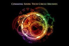 Image result for tech sci fi art