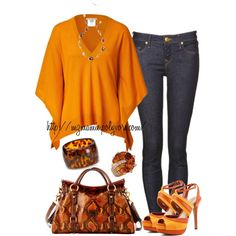 Untitled #21 by mzmamie on Polyvore
