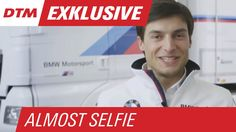 """Are Women Better Drivers Than Men?"" - Bruno Spengler - Almost Selfie - ..."