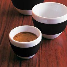 Espresso Tasse Aroma