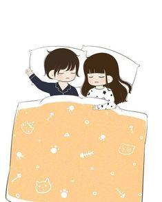 Drawing Of Love Couples Cartoon 53 Ideas For 2019 Cartoon Love Photo, Cute Couple Pictures Cartoon, Cute Couple Comics, Cute Couple Art, Anime Love Couple, Cute Anime Couples, Cute Pictures, Cute Love Images, Cute Love Cartoons