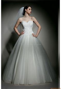 Suknia ślubna Royal Splendor Cindy 2012/2013