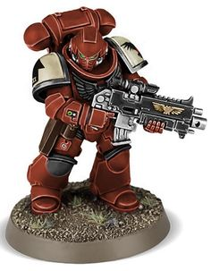 https://www.reddit.com/r/Warhammer/comments/6dc3hx/primaris_blood_raven_projection/?st=j42ztddt