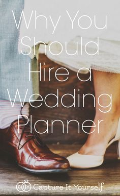 Deciding to get married is one of the most exciting decisions a person will make in their life. This occasion, and  the wedding planning that comes after, should