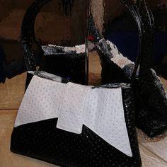 Enfin pour moi, un sac Ava de @verosacotin style girly chic, ça me change ! #sewingaddict #passioncouture #similistrass #paillettes #sefaireplaisir #sacotin #sacotinaddict #ava