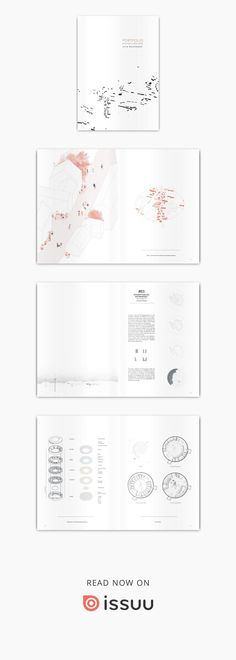 architecture portfolio 2018 by julia koschewski collected works 2015 2018 architectural studies @ HTWK Leipzig, Germany Portfolio Design Layouts, Portfolio D'architecture, Mise En Page Portfolio, Architectural Portfolio Design, Portfolio Examples, Architectural Elements, Landscape Architecture Portfolio, Colour Architecture, Cultural Architecture