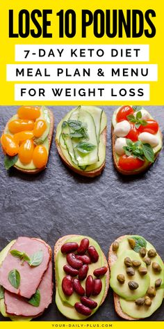 Want to start the keto diet? As with any restrictive diet, the keto diet comes with a set of challenges and foods you must avoid. Our free keto diet menu has everything you need to drive and keep your body in the state of ketosis with incredible results. Ketogenic Diet Meal Plan, Keto Meal Plan, Diet Meal Plans, My Diet Plan, Diet Plans To Lose Weight, Grilling Gifts, Fat Burning Foods, Lose Weight Naturally, Eating Habits