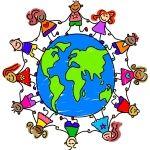 Auslandsaufenthalt mit Kindern geplant? Lassen Se ihre Kinder mit unseren Kindersprachkursen eine Sprache lernen http://ow.ly/XFT9l