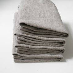 Hey, I found this really awesome Etsy listing at https://www.etsy.com/listing/190366560/linen-napkin-rustic-cloth-napkins-linen