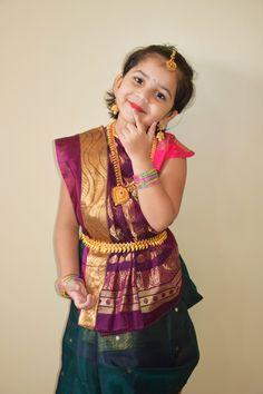 Fancy Dress Photos, Baby Fancy Dress, Girls Fancy Dresses, Fancy Dress For Kids, Gowns For Girls, Cute Girl Pic, Cute Baby Girl, Baby Girls, Cute Girls