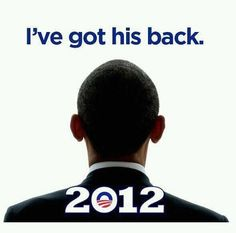 This race is on. Are you ready? http://OFA.BO/79hgTw