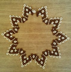 free-beading-pattern-tutorial-instructions-necklace-1