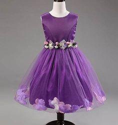 lindos vestidos infantis festas/cerimonias 2015 frete grátis