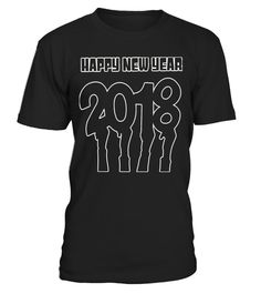 """# 2018 Happy New Year T-Shirt .  Special Offer, not available in shops      Comes in a variety of styles and colours      Buy yours now before it is too late!      Secured payment via Visa / Mastercard / Amex / PayPal      How to place an order            Choose the model from the drop-down menu      Click on """"Buy it now""""      Choose the size and the quantity      Add your delivery address and bank details      And that's it!      Tags: Good For To Wear to Meet Up Picnic School Business Work…"""