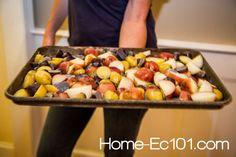 Roast-Tri-Color-Potatoes