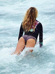c7c85516f3 10 Best Surf bathing suits images