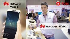 cool Премьеры IFA 2015 - Huawei Mate S и Huawei Watch Check more at http://gadgetsnetworks.com/%d0%bf%d1%80%d0%b5%d0%bc%d1%8c%d0%b5%d1%80%d1%8b-ifa-2015-huawei-mate-s-%d0%b8-huawei-watch/