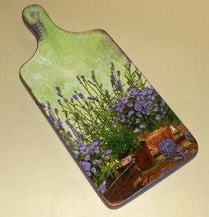 decoupage -----  cutting board------------- deska do krojenia -------  4455962e0b72185e2d571ed162e84e64.jpg (1170×1224)