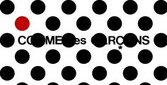 /comme-des-garcons-opening site-3.png