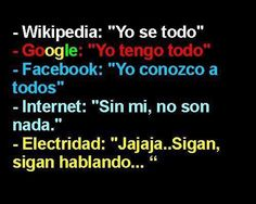 Humor no tan Memes Humor, Frases Humor, Funny Jokes, Hilarious, Sarcasm Humor, Spanish Jokes, Funny Phrases, Best Memes, Funny Images