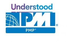 There are many things you need to understand before taking PMP Certification exam. Here are the inputs about #PMP certification exam.