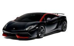 Lamborghini Gallardo 2016 New Design - http://www.carspoints.com/wp-content/uploads/2015/02/Lamborghini-Gallardo-2016-1280x800.jpg