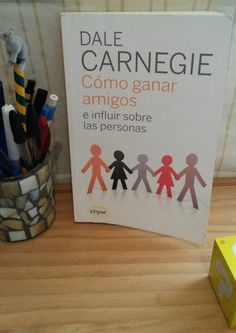 En la nube blog Dale Carnegie, Social Media Tips, Marketing, Books, Clouds, Libros, Book, Book Illustrations, Libri
