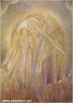 sula-3 angels.jpg 305×433 pixels