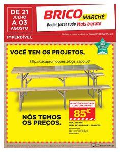 Promoções Bricomarché - Antevisão Folheto 21 julho a 3 agosto - http://parapoupar.com/promocoes-bricomarche-antevisao-folheto-21-julho-a-3-agosto/