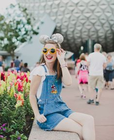 0af816a90c 482 Best Disney Park Outfits images