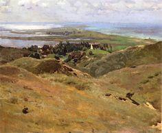 Bornholm.jpg (800×659)