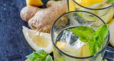 limonada emagrecedora part1
