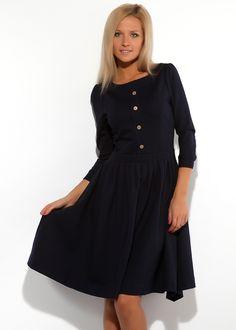 Платье Valentino (Артикул: 69448) Фото 2