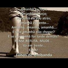 by povo_de_fe