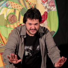 "Reseña del #cuentacuentos infantil ""Juan sin miedo"" http://espectacularkids.com/blog/es/resena-del-cuentacuentos-infantil-juan-sin-miedo/"