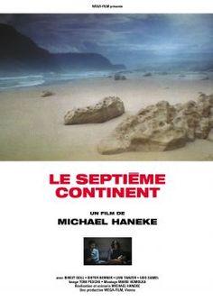 Le Septième Continent / Der Siebente Kontinent (Michael Haneke - 1989)