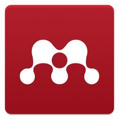 En Mendeley (https://www.mendeley.com/groups/7061311/universidad-de-la-laguna/)