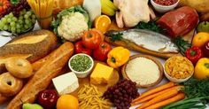 ¿Cuáles son los falsos mitos de la nutrición más comunes?