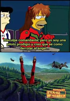 Reciente - Mi Taringa!