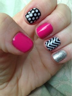 Jamberry nail wraps! Get Pinterest worthy nails without all the hassle! And they last for weeks!!  Crystalh.jamberrynails.net