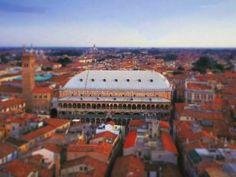 World Heritage Tourism Expo dei siti Unesco a settembre a Padova - PadovaOggi