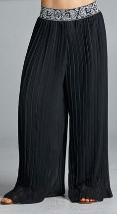 8cf838254224 11 Best Maxi pant's!! images | Maxi pants, Boho fashion, Fashion outfits
