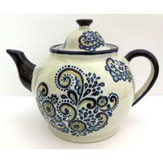 Image result for talavera artesania mexicana