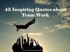 teamwork quotes by famous people - 960×720