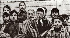 LA REVISTA: Los genocidios mas crueles de la historia.