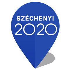 szechenyi 2020 logo allo 260x260 Adidas Logo, Calm, Logos, Artwork, Work Of Art, Auguste Rodin Artwork, Logo, Artworks, Illustrators