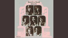 Music Tabs, Pop Music, Cory Wells, Never Been To Spain, Three Dog Night, Old Fashioned Love, Inspirational Music, Universal Music Group, Joy To The World