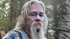 Alaskan Bush People is about a large family struggling to live off the land…but they may not be struggling as much as you might think.